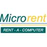 micro_rent_india.jpg