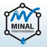 minalintermediates.jpg