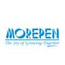 morepen_2.jpg