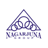 nagarjuna_fertilizers.jpg