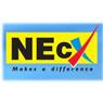 necx_india.jpg