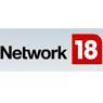 network_18online.jpg