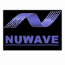 nuwave.jpg
