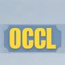 occlindia.jpg