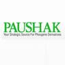 paushak_c.jpg