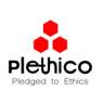 plethico.jpg
