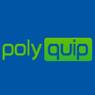 polyquip.jpg