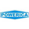 power_ica_ltd.jpg