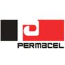 prs_permacel.jpg