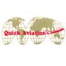 quick-aviation_services.jpg