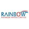 rainbow_papers.jpg