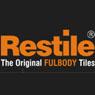 restile.jpg
