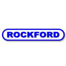 rockford-india.jpg