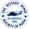 rotary_wing.jpg