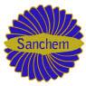 sanchemsophin.jpg