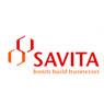 savita_4.jpg