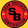 shaw_bros.jpg