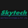 skytechindia.jpg