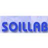 soillab.jpg