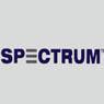 spectrumequipments.jpg