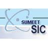 sumeetinstruments.jpg