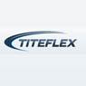 titeflex.jpg