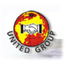 united_group_india.jpg