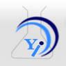 yashchem.jpg