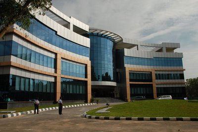 IT Directory - Technopark - Trivandrum
