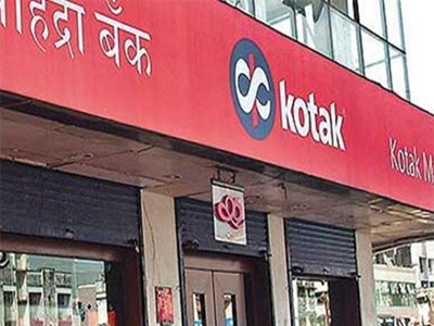 RBI asks Kotak Mahindra to cut promoter stake to 15% by 2020