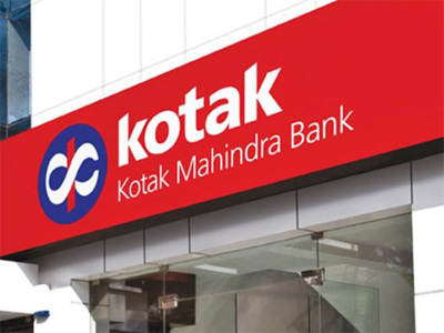 Kotak Mahindra Bank cuts MCLR by up to 0.45 percent