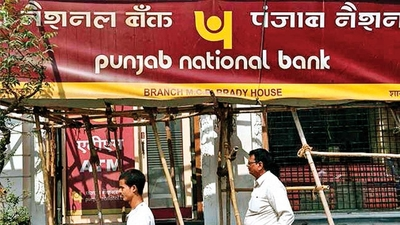 As amalgamation with United Bank, OBC takes effect, PNB becomes India's second largest PSB after SBI