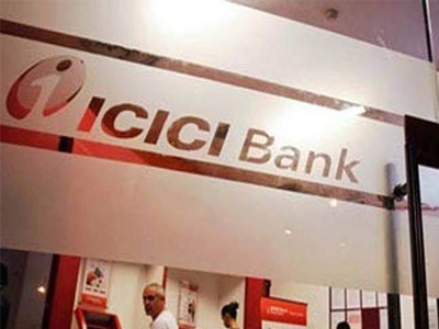 ICICI Bank lowers lending rates by 10 bps