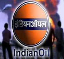 After IOC, govt to sack independent directors of ONGC, HPCL, MRPL