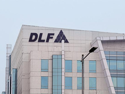 Supreme Court upholds order against demolition of DLF's housing project in Kochi
