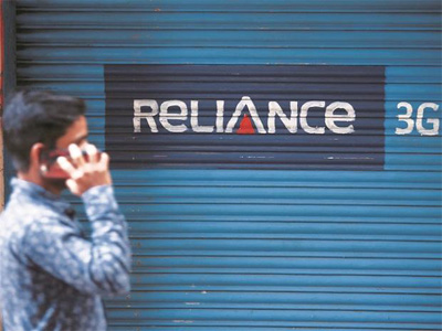 RCom CoC to seek 24-day extension for asset sale as deadline ends on Jan 10