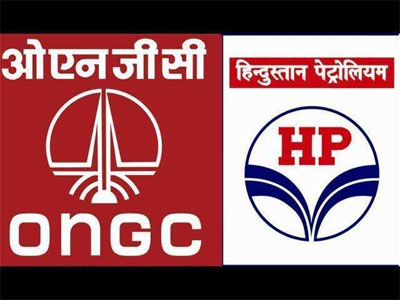 ONGC is HPCL promoter, no confusion about it, says Dharmendra Pradhan