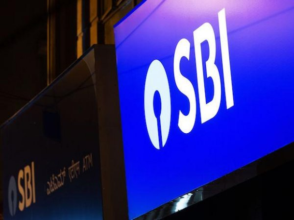 SBI stock may rally another 40% after hitting record high: Analysts