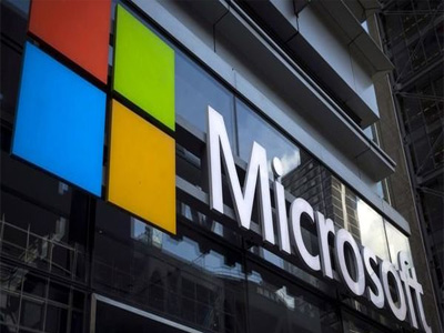 Microsoft employees call to end ICE contract