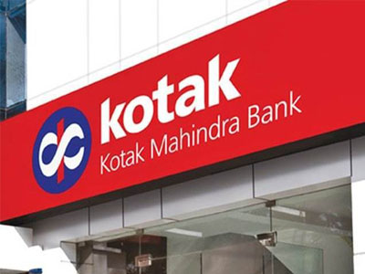 Kotak Mahindra to offer MSME loan in 59 mins; becomes first private bank to join Modi's scheme