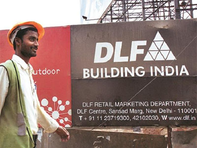 DLF Cybercity-GIC joint venture hopes to double its portfolio in a decade