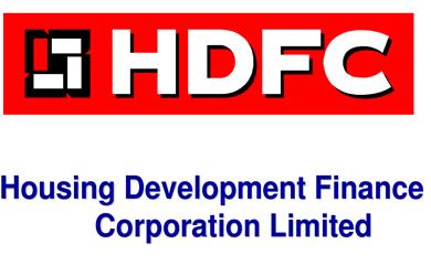 hdfc bank adr