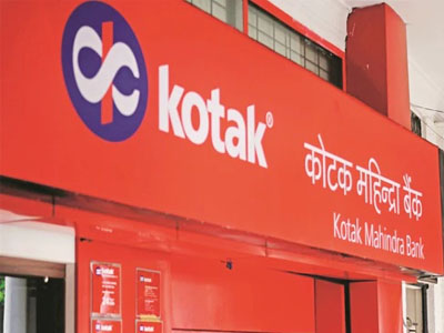 Court denies interim relief to Kotak Bank