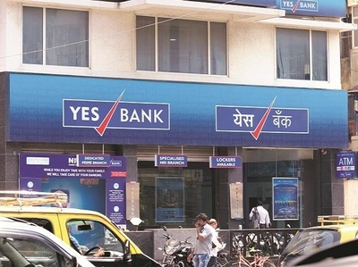 SBI to invest Rs 7,250 cr in crisis-hit YES Bank as part of RBI rescue plan