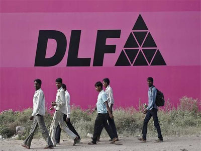 DLF plans to return to Hyderabad, Chennai as cash flows improve