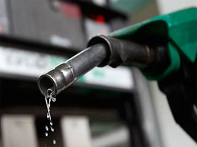 HPCL, BPCL, IOC gain on strong Q3 results