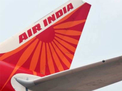 Air India privatisation: Govt to make national airline debt-free before sale