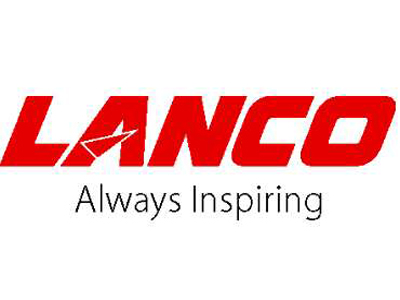 Lanco Infratech reports consolidated loss of Rs 814 cr