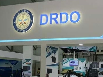 DRDO conducts successful flight test of ABHYAS