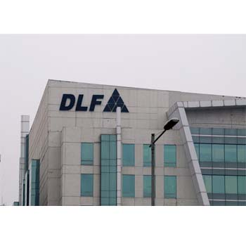 DLF raises Rs 375 crore via commercial mortgage backed securities